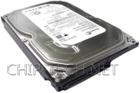 Seagate ST380815AS 80 Gb SATA 2 8 Mb