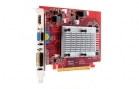 VTX Radeon HD 7350 1 Gb DDR3 64 bit HDMI PCI-E