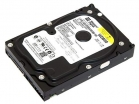 Western Digital WD 800JD 80 Gb SATA 2 8 Mb