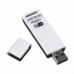 USB 2.0 WiFi 54Mbps 802.11g DS-WL54G+