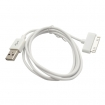 USB кабель для Apple iPad iPhone 3G 3GS iPod